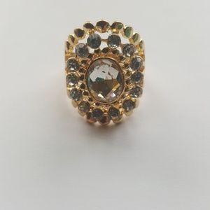 Women's fashion Jewelry ring
